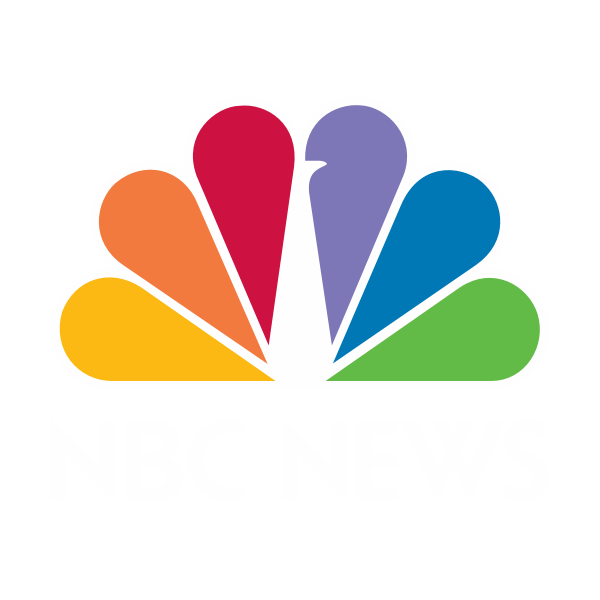 NBC News International - Careers | Join one of the worlds leading news organizations